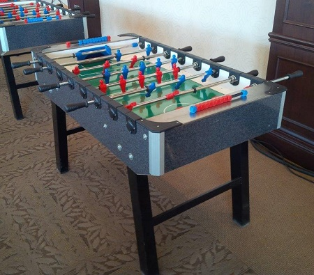 fabi-foosball-table-rental