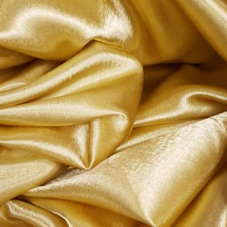 Drape Rental - Satin