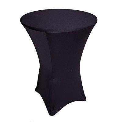 Spandex Cruiser Table Linen Rental
