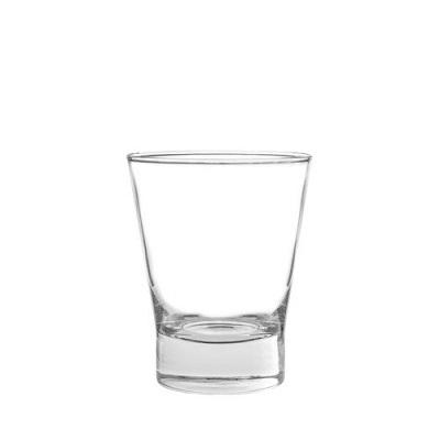 Old Fashion Glass Rental