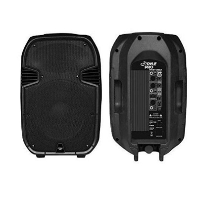 Pyle Pro Single Speaker