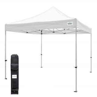 Canopy & Tents