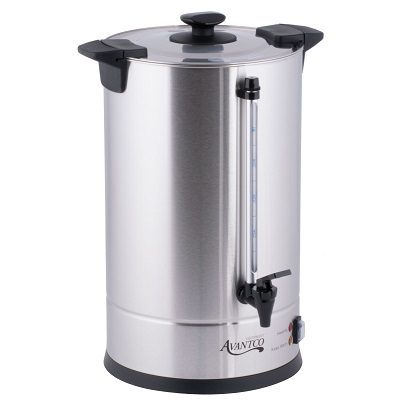 Coffee Urn - 100 Cups