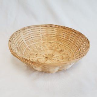 Large Bread Basket Rental
