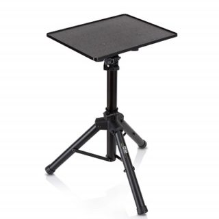 projector-stand-table-rental