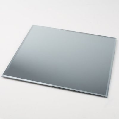 Square Mirror Rental