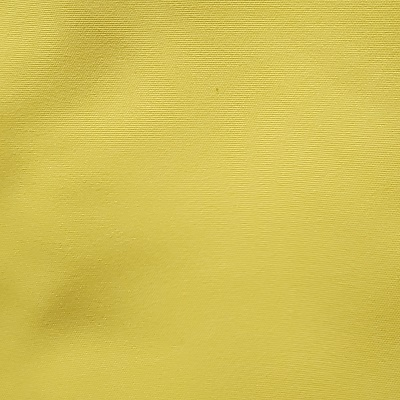 yellow-tablecloth-linen-rental-mississauga