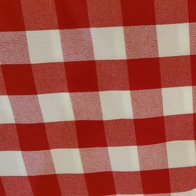 red-white-checkered-tablecloth-linen-rental-toronto