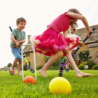 croquet-game-rental