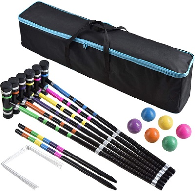 croquet-set-game-rental-toronto